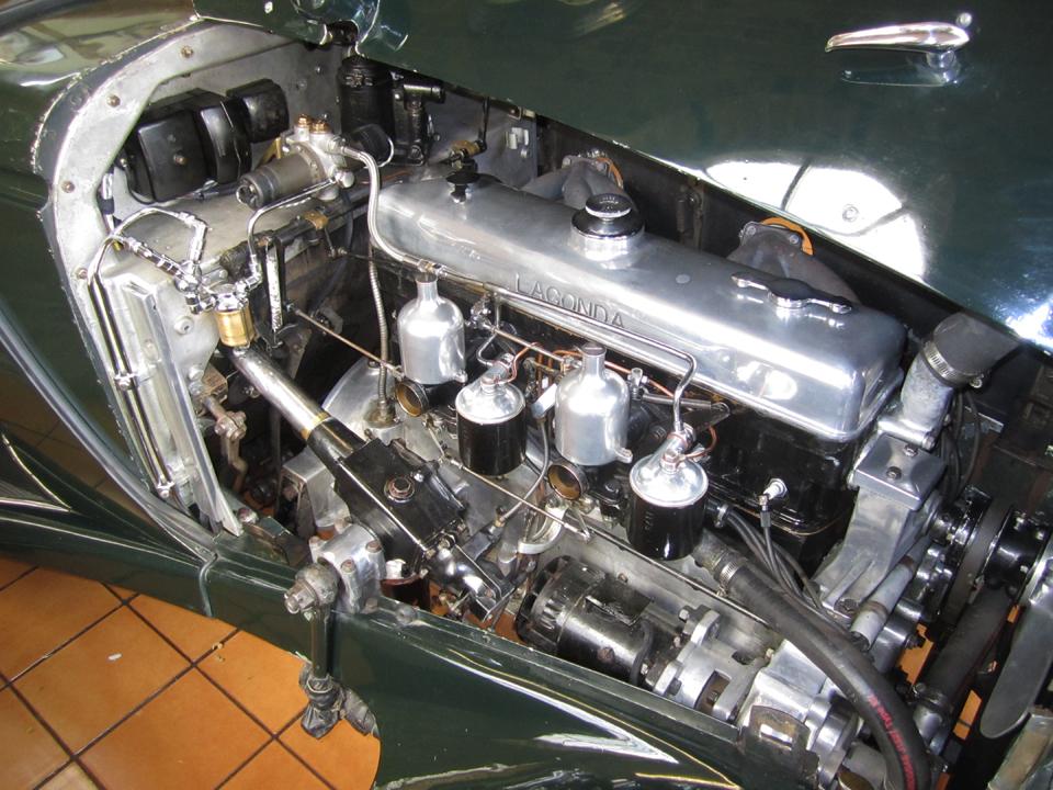 wp-4-engine