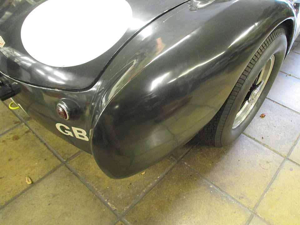 wp-4-rear